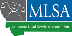 Free Legal Services in Montana