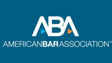 MLSA Attorney Receives National American Bar Association Award